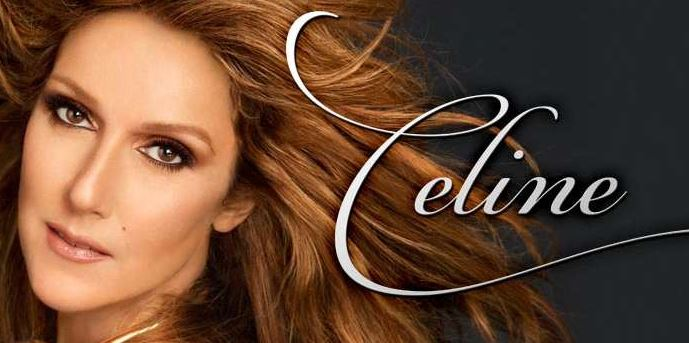 150701_CET_CP_Celine Dion fans have a chance  to be part of her show at The Colosseum at Caesars Palace