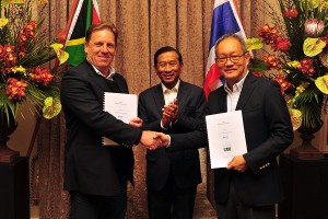 Dusit-Signs-Agreement-to-Expand-its-Reach-in-Africa-hi