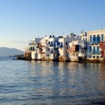 Greece Mykonos Little Venice.rsz.SemeliHotelsGr