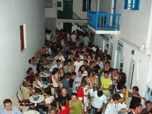 Greece Mykonos scanidinavian-bar.MykAccomm.rsz