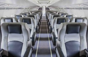 Jota Aviation launches 50-seat  configuration for BAe 146-200