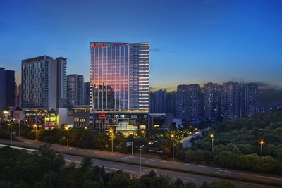 Marriott_Zhuzhou_006_R_ST