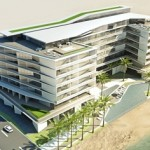 R Hotels' new property at Palm Jumeirah (1)