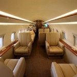Vertis Aviation adds Doha, Qatar-based Challenger 604 to managed fleet