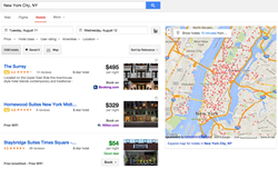 gI_85110_google-hotel-finder