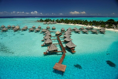 hotel-intercontinental-bora-bora-le-moana-resort-main
