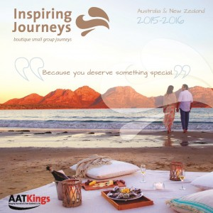 11082 Insipring Journeys Cover HR