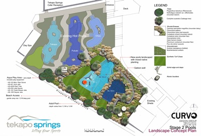 A concept plan for the three new aquatic areas_media