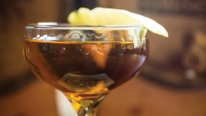The Four Seasons - Baltimore, MD