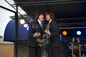 Beatles_At_The_Ridge_Walnut_Ridge_09152012_9869
