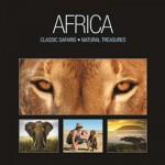 EV_Africa_Cover_Small