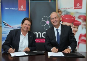 Emirates-MCI-Agreement-signing