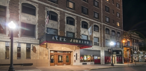 Hotel_Alex_Johnson_Exterior