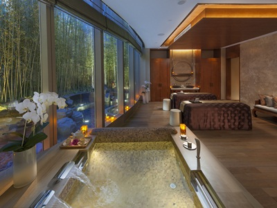 MOPUD_luxury-spa-couples-suite