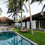 NAM-Rooms-1Bedroom Pool Villa-Exterior