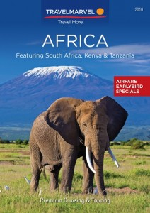 TM Africa 2016 Cover_HR