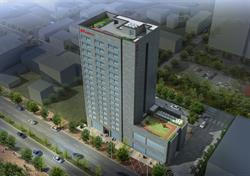 TN-Ramada_Gunsan_Gunsan,_South_Korea_rendering-862904668122