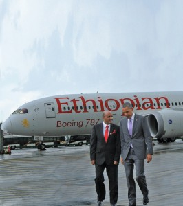 Tewolde-Gebremariam-Group-CEO-Ethiopian-Airlines-and-and-President-Obama