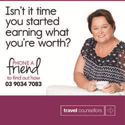 http://www.travelcounsellors.com.au/au/leisure