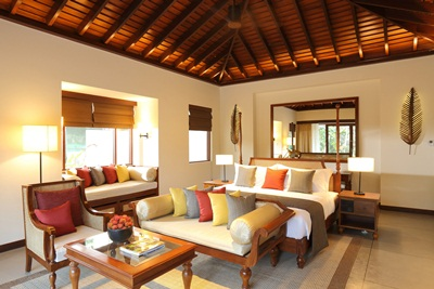 anantara_peace_haven_resort_interior_of_villa