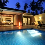 anantara_peace_haven_resort_villa
