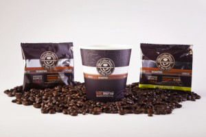 Coffee_retouched_019_HR