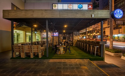 Craft Beer Silom_3
