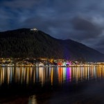 Crowne-Plaza-Queenstown-lights-up-the-shores-of-Lake-Wakatipu_media