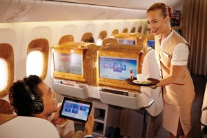 Emirates-Boeing-777-onboard