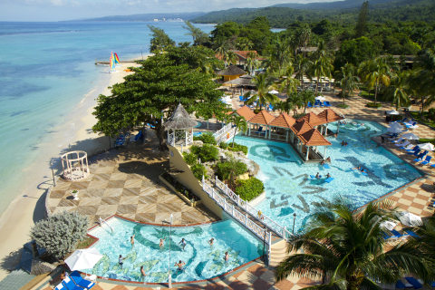 Jewel_Dunns_River_Beach_Resort_and_Spa_Ocho_Rios_Pool_FP