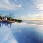 Lizard Island - Villas - Pool MR