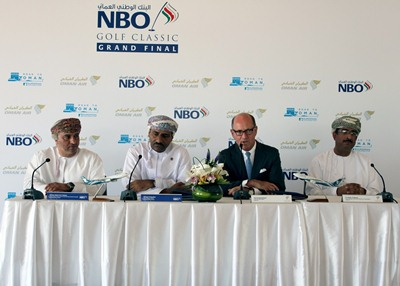 Oman Air &  NBO Golf  (1)
