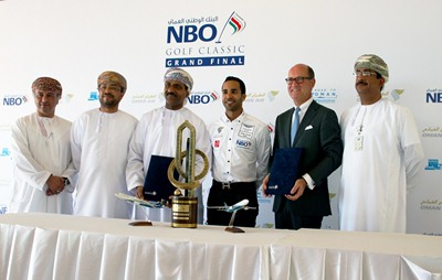 Oman Air &  NBO Golf  (2)