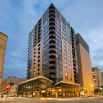 Peppers-Waymouth-Hotel-exterior