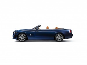 Rolls-Royce Dawn 7_re