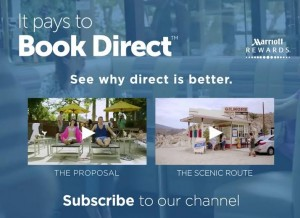 See why direct is better