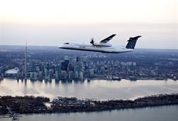 TN-Porter_image_plane_and_skyline-1328450904261