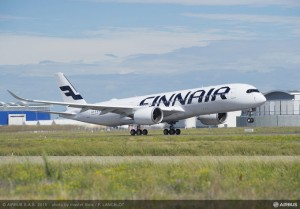 csm_A350_XWB_FINNAIR_FIRST_FLIGHT_02_891ae5a56c