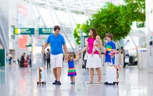 xFamily-Travel-800x500_c.jpg.pagespeed.ic.ePqHbPdZUe