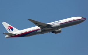xMalaysia-Airlines-800x500_c.jpg.pagespeed.ic.U5S37zJADG