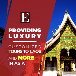 http://www.exoticvoyages.com/