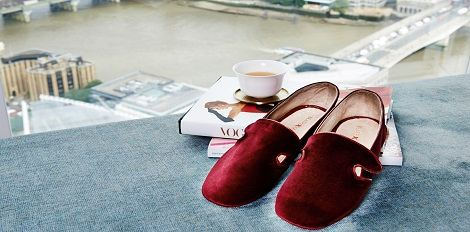 Beatrix_Ong_Slippers_SLLN
