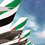 Emirates-Aircraft-Fleet