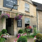 England Cotswolds George Inn.dp624.rsz
