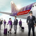 HK_Express_New_Cabin_Crew_Uniform_06