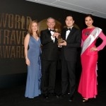 "Hong Kong Airlines Garners ""Asia's Leading Inflight Service 2015""_1"