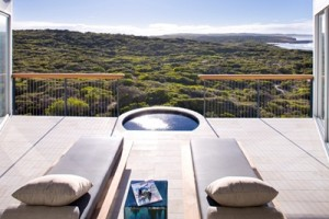 Southern Ocean Lodge_terrace