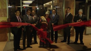 01_Ribbon-Cutting