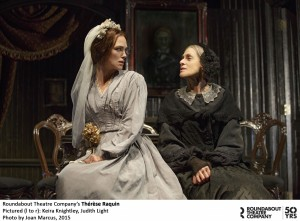 0268_Keira Knightley and Judith Light in THERESE RAQUIN photo by Joan Marcus, 2015
