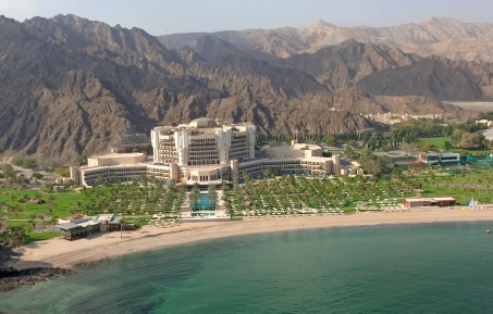 11702_LuxuryhotelpackageOman